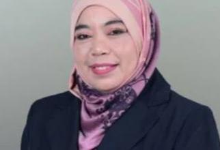 Photo of Lebih 900 wanita di Kedah terima agihan Tabung Sejahtera Wanita – Exco
