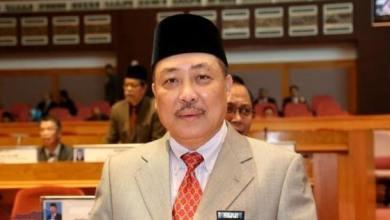 Photo of Covid-19: Kegiatan agama, ekonomi, aktiviti riadah disekat di Sabah