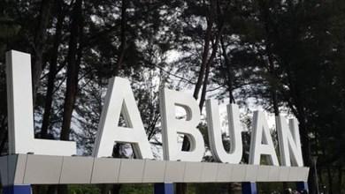 Photo of PKPB: Institusi pendidikan di Labuan ditutup