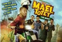 Photo of Mael Totey: Kerana media sosial, hampas pun sanggup orang bayar