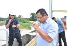 Photo of Polis siasat MB Selangor