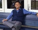 Ada Upaya Penggembosan Prabowo Dibalik Peristiwa Ratna Sarumpaet