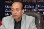Mesin Kecurangan, Sebuah Opini Dr. Fuad Bawazier