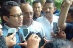Lawatan Cawapres 02 di Banyuwangi Berlangsung Khidmat