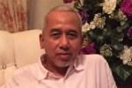 Mereka Ini Yang Mau Merampas Kemenangan Prabowo. Oleh:Asyari Usman,
