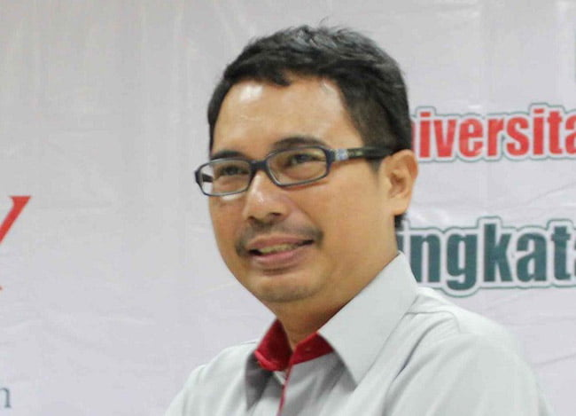 PP Muhammadiyah Desak Presiden Copot Menteri Agama