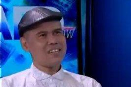 Jokowi Copot Satu, Pasang Seribu. Opini Tony RosyidPendukung? Sebuah Opini Tony Rosyid