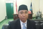 Kepala BNN Muna Kirim Tenaga Penyidik ke Balai Rehabilitasi Nasional