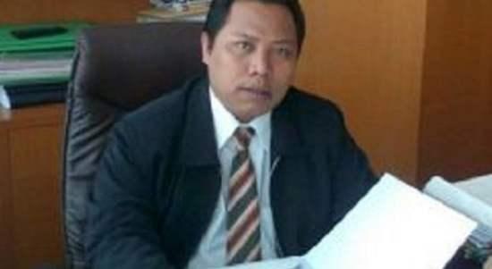 Megaproyek PLTU Tanjung Karang Belum Bayar Ganti Rugi Lahan Rakyat