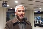 Apakah Ada Guna Membahas Korupsi Ahok? Opini Asyari Usman