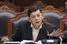 Viral Soal Isu PKI Menjelang 1 Juni. Opini Abdul Chair Ramadhan