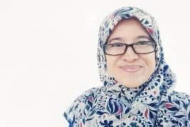 Ketika Harga Melangit, Opini Lulu Nugroho Muslimah Revowriter Cirebon