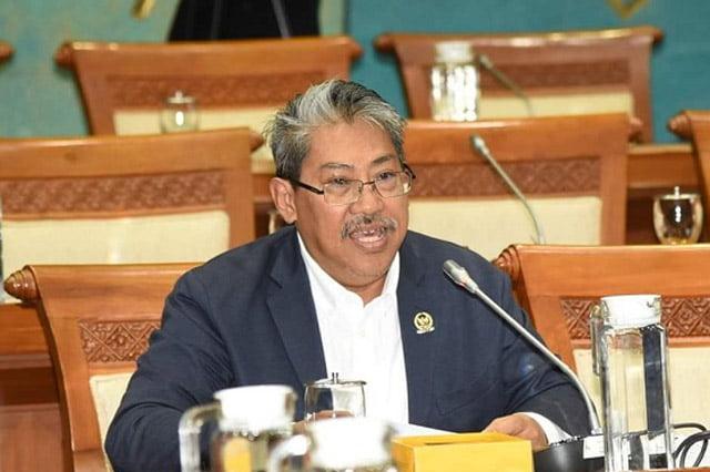 Harga Tak Kunjung Turun, PKS Inisiasi Pembentukan Pansus BBM