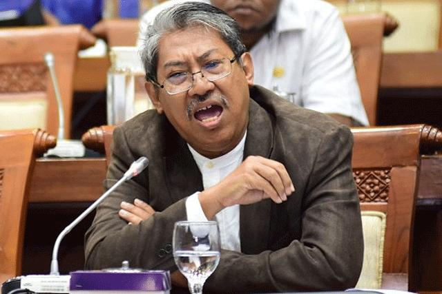 PKS Kecam Deviden Freeport Tak Dibagikan Padahal Beli Dengan Hutang 30 Tahun