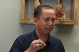 IPW Dukung Pembubaran Acara KAMI di Surabaya