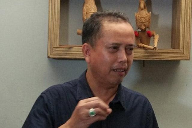 IPW Minta Kepolisian Larang Pelaksanaan Munas PBSI