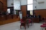 Yudi Syamhudi Suyuti Negara Rakyat Nusantara Dinyatakan Bersalah