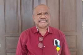 Yan Warinusi Minta Presiden Bentuk Tim Independen Ungkap Kematian Pendeta Yermias Zanambani