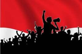 Pasal Sangkar Besi Bagi Aktivis: Suatu Analisis Yuridis