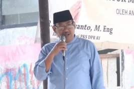 PKS Tolak RUU HIP Dimasukan Dalam Prolegnas Prioritas Tahun 2021