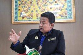 PP GPI Tantang Jokowi Bayar Denda Protokol Kesehatan