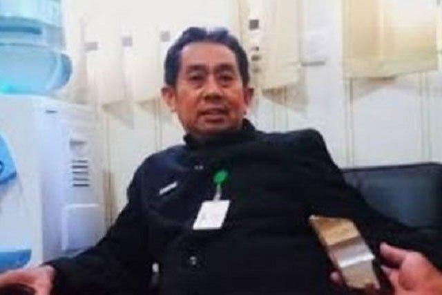 SMA Taruna Nusantara Magelang Jajaki Kerjasama dengan Pemkab Banyuwangi
