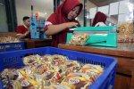 Setahun Pandemi Covid-19, Kadin Indonesia Sebut UMKM Mulai Ambruk