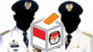 Kemana Arah Politik Jokowi Di Pilpres 2024? Opini Tony Rosyid