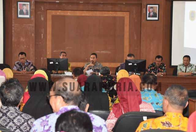 komite kesehatan