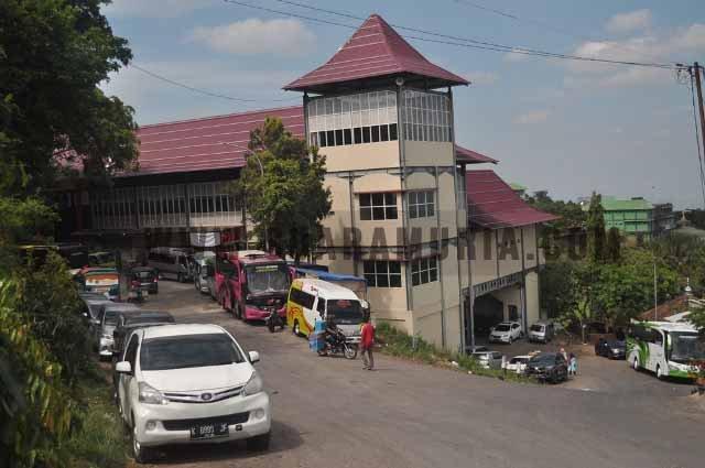 suara muria Komisi B Kecewa Pengelolaan Pariwisata Minim Terobosan