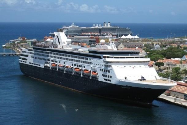 kapal pesiar Turki, wisata muslim, kapal pesiar halal