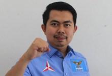 Photo of Heriwawan: Ada Pihak yang Merasa Terganggu dengan Kehadiran SBY di Riau