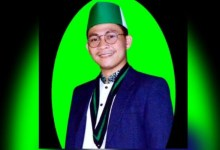 Photo of Profil Affandi Ismail Calon Ketua Umum PB HMI MPO