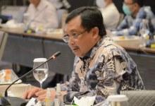 Photo of Herman Khaeron Apresiasi Kinerja PT Pelindo III