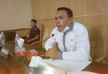 Photo of Anggota Dewan Wakatobi Tawarkan Solusi Penyebab Sering terjadinya Kelangkaan BBM
