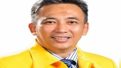 Photo of Jadwalkan Musda Maret, Andi Zulkarnain: Ingin Kembalikan Kejayaan Golkar