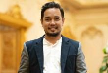 Photo of MASIKA ICMI Sulsel Minta Pemerintah Tinjau Ulang Legalitas Miras