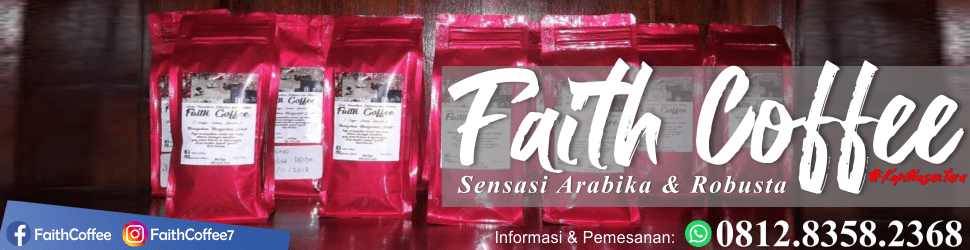 FaithCoffee