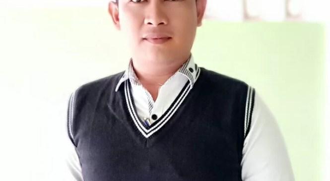 Guru Bimbingan Dan Konseling (BK)  Masih Dianggap Polisi Sekolah