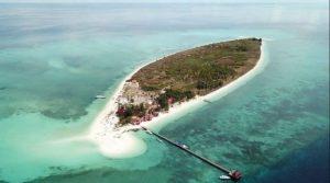 pulau-dijual-31jan-800x445