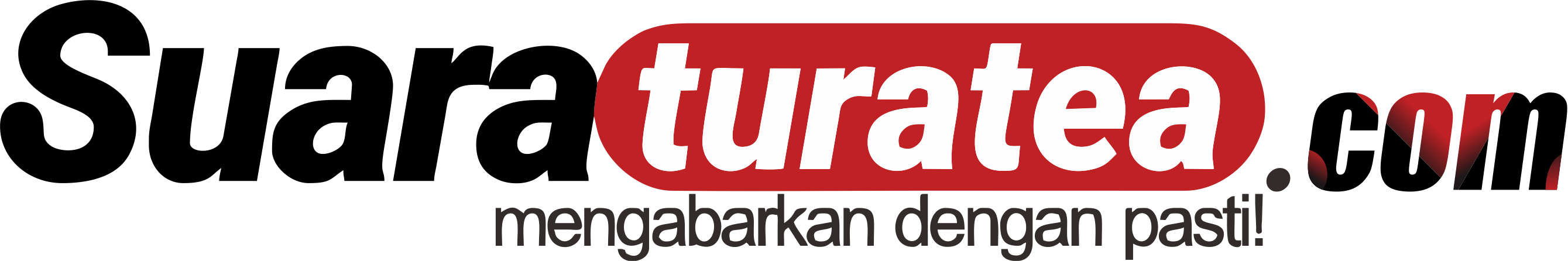 Suaraturatea.com