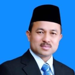 Sultan Tempati Posisi Ketua DPP Sekaligus Panwil