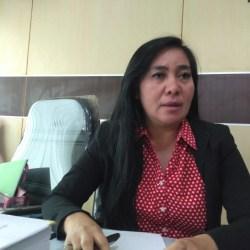 Kasus Siswa tak Berseragam, Dewan Akan Panggil Kepsek