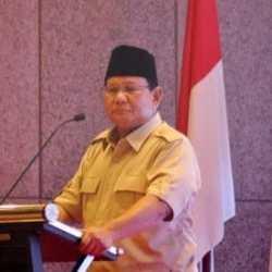 "Prabowo Minta Maaf soal ""Tampang Boyolali"""