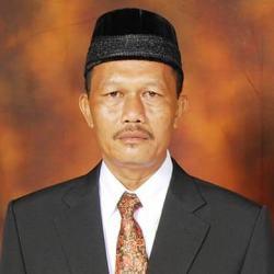 Totok Hariyanto, Anggota DPRD Banjarmasin Meninggal Dunia