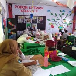 Banjarmasin Peroleh Rp21 M DAK Sekolah