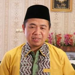 Finalisasi Pembentukan Lembaga RS Sultan Suriansyah Bulan Depan
