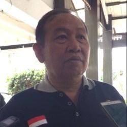 23.090 KPM Banjarmasin Dibantu Beras Premium, Tak Lagi Medium