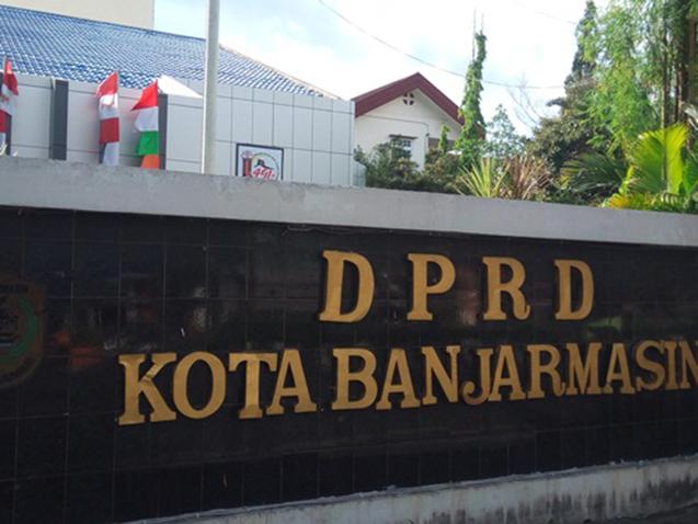 DPRD Banjarmasin Minta Juknis BOS Disosialiasikan