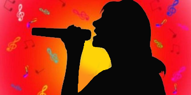 Penyanyi Dangdut Masuk Daftar 45 Artis Terlibat Prostitusi Online